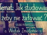 (fot. dab.jezuici.pl)
