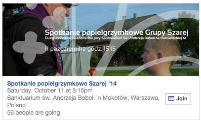 Zrzut ekranu 2014-10-01 o 13.13.27