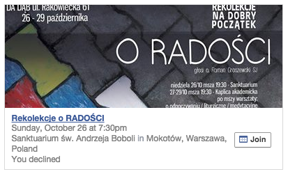 Zrzut ekranu 2014-10-16 o 10.16.19