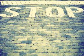 (fot. cobblucas/ Flickr.com/ CC)