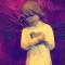 Każdy ma swojego anioła