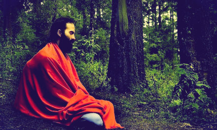 Zen, a poszukiwania duchowe