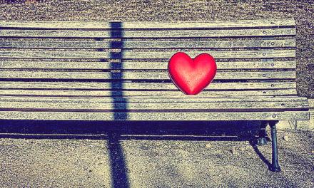 Wolni do miłości
