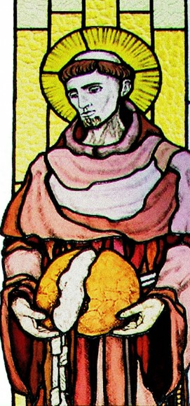 (fot. z Archiwum Caritas Archidiecezji Łódzkiej)