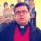 90 sekund z Ewangelią – Mt 9, 27-31