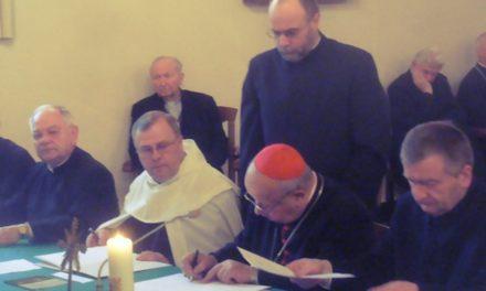 Ruszył proces beatyfikacyjny Piotra Skargi