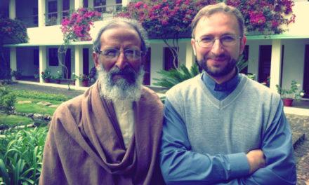 Zen i nasze jezuickie problemy