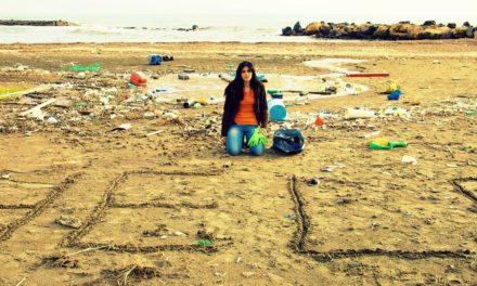 Encyklika ekologiczna – nadzieje i oczekiwania