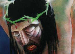 Marcowy Posłaniec Serca Jezusowego