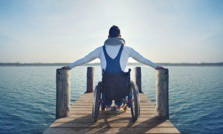 Ewangelia: Czy zdrowie jest najważniejsze?