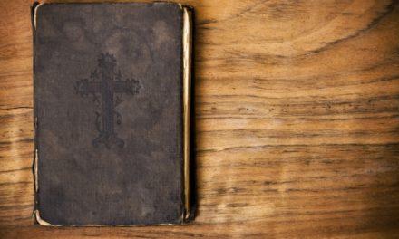 Terminy rekolekcji w ośrodkach jezuickich