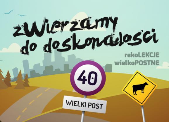 Nietypowe rekolekcje DEON.pl
