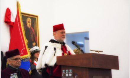 Zarządzanie oświatą w ofercie edukacyjnej jezuickiej GWSP