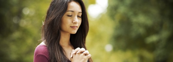 Czym jest Apostolstwo Modlitwy?