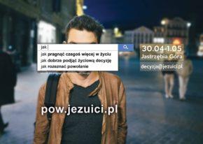(fot. pow.jezuici.pl)