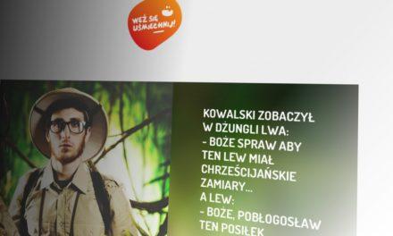 DEON.pl uruchamia nowy serwis rozrywkowy