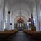 70 lat jezuitów w Toruniu [AUDIO]