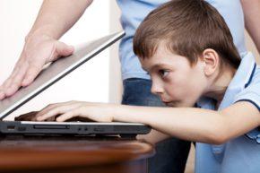 (fot. Shutterstock.com)
