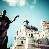200-lecie odrodzenia Jezuitów w Hiszpanii