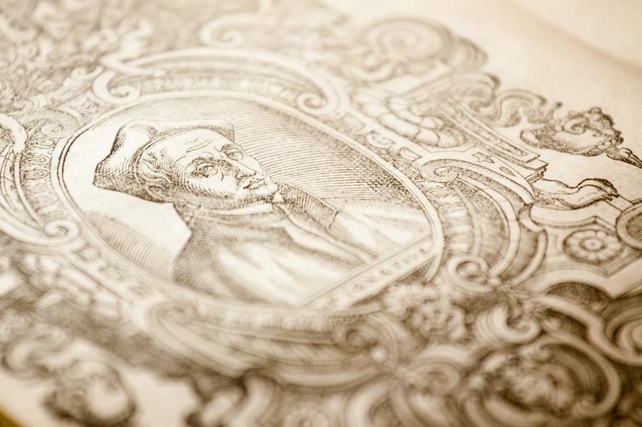O św. Ignacym i duchowości jezuickiej w Radiu Rodzina [AUDIO]