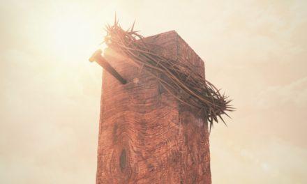 Odpocząć przy Sercu Jezusa