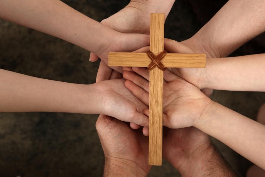 Nowe władze Wspólnoty Życia Chrześcijańskiego