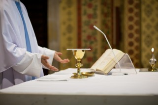 Piotr Kropisz SJ: Dlaczego jestem księdzem? [WIDEO]
