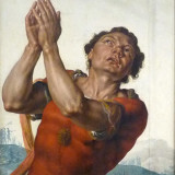 Sdz 6,11-24a: Bogactwo Gedeona
