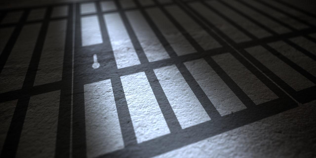 Świadectwo: o encyklice wśród więźniów