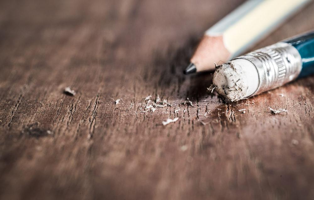 Uczyć się na porażkach – św. Ignacy Loyola