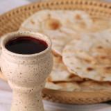 J 6, 51-58: Piąty chleb