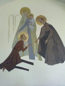 (fot. Stanisław Groń SJ)