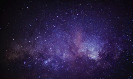 Guy Consolmagno SJ: Po co człowiekowi astronomia?