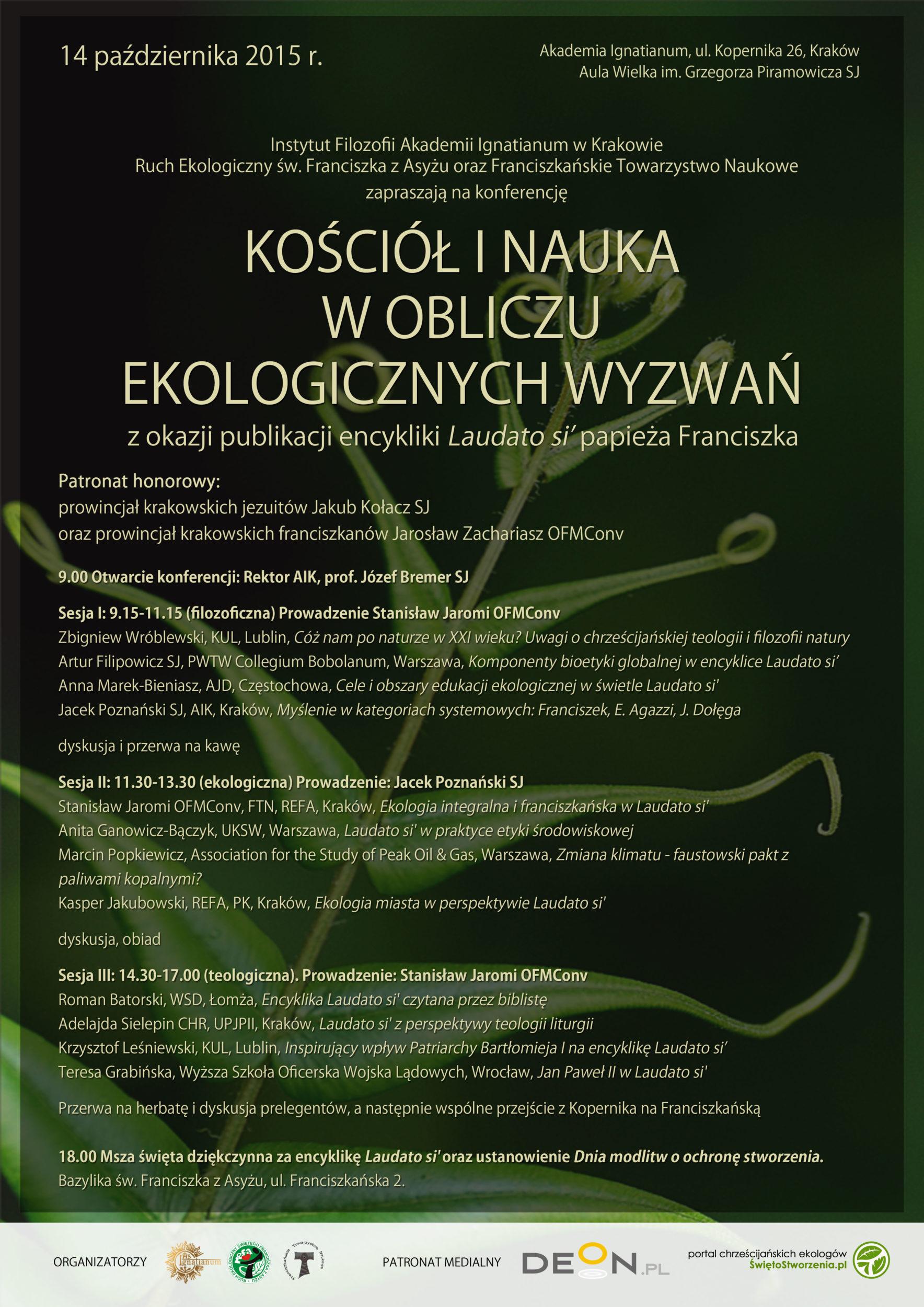 ekologia_plakat6