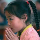 Październikowy Posłaniec Serca Jezusowego