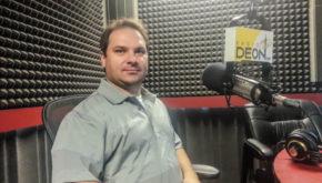 (fot. Radio DEON)