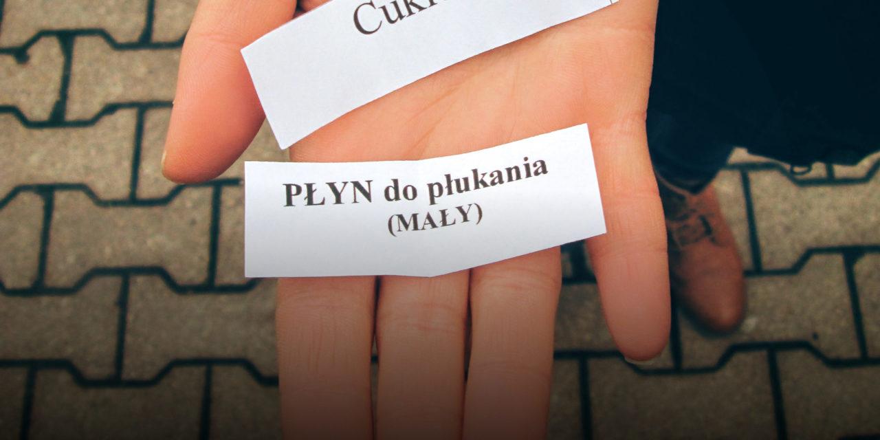 "Bytom: Kolejna edycja akcji ""Losuj i Pomagaj"""