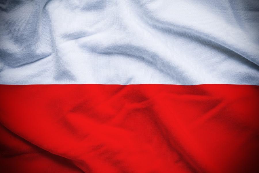 Stanisław Groń SJ: refleksje o patriotyzmie