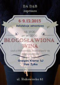 blogosawiona_wina
