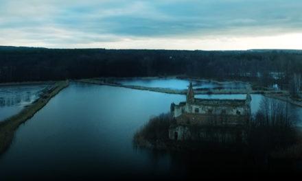 Chodelski Loret. Historia i piękno niezwykłego miejsca