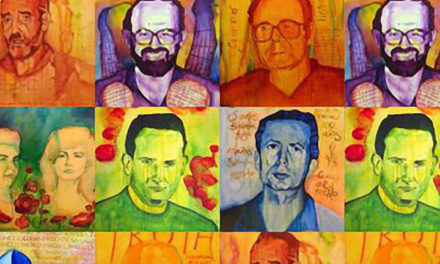 Salwador: Jest szansa na proces ws. zamordowanych jezuitów