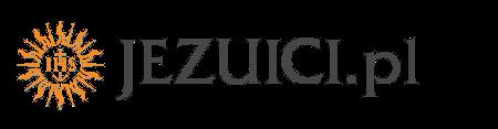 http://jezuici.pl/