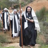 Wacław Oszajca SJ: Dlaczego chwalę faryzeuszów