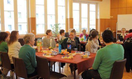 Gdynia: zakończenie rekolekcji internetowo-radiowych