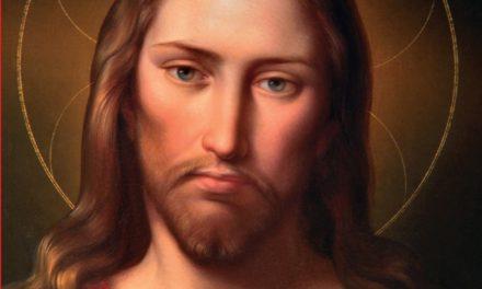 """Nowy """"Posłaniec Serca Jezusowego"""""""