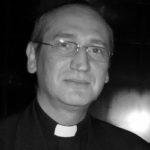 Wojciech Żmudziński SJ