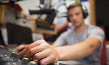 Warszawa: rekolekcje internetowo-radiowe [ZAPROSZENIE]