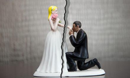 Warszawa: Komunia dla rozwiedzionych [ZAPROSZENIE]