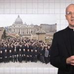 Na czym właściwie polega Kongregacja Generalna? [WIDEO]