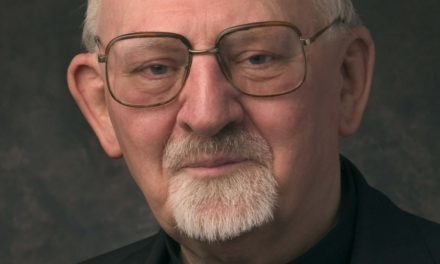 Zmarł o. Peter Hans Kolvenbach – były generał jezuitów
